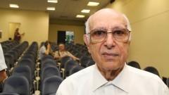 Giorgio Moscati – Instituto de Física