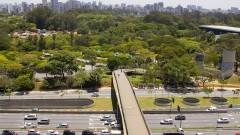 Cotidiano – São Paulo