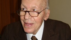 Paschoal Ernesto Senise – IQ