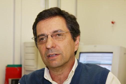 Mario Ferreira Jr. – FM