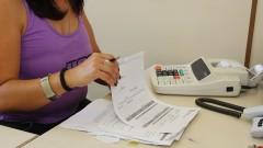 Assistência Administrativa e Financeira – CCS