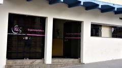 Centro de Divulgação Científica e Cultural de São Carlos – CDCC