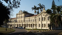 Escola Superior de Agricultura Luiz de Queiroz – ESALQ