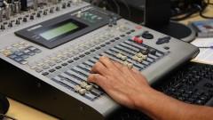 Rádio USP – SCS