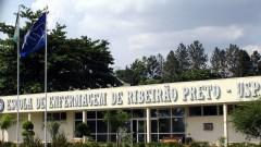 Escola de Enfermagem de Ribeirão Preto – EERP