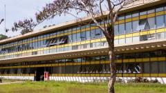 Instituto Oceanográfico – IO