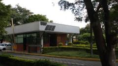 Instituto de Eletrotécnica e Energia – IEE