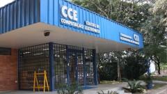 Centro de Computação Eletrônica – CCE