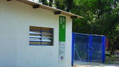 CEDIR – Centro de Descarte e Reúso de Resíduos de Informática
