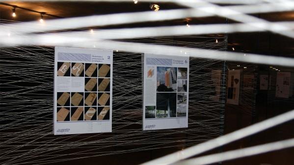 FAU mostra Design – 2010