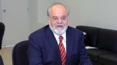Antonio Roque Dechen – ESALQ