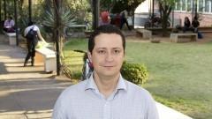 Gabriel Antunes de Araujo – ECA