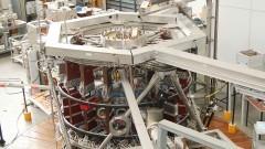 Laboratório de Física de Plasmas