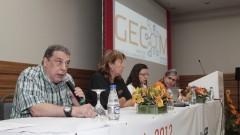 Relatoria dos Grupos de Trabalho do Gecom – Superintendência de Comunicação Social