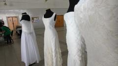 EACH – Semana Têxtil e Moda
