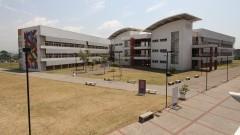 Escola de Artes, Ciências e Humanidades (EACH)
