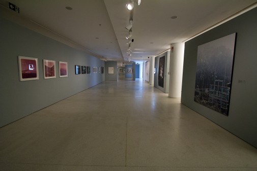 Museu de Arte Contemporânea – MAC (Parte III)