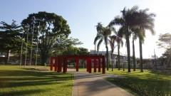 Campus de São Carlos