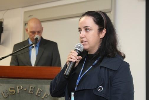 Workshops de Gestão da Comunicação 2013