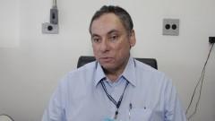 Laboratório de Imunologia – ICB