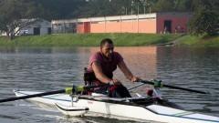 Raia Olímpica (parte I) – CEPEUSP