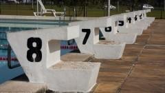 Centro de Práticas Esportivas – CEPEUSP III