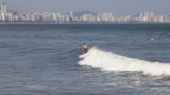 Surf – Esporte