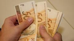Dinheiro (parte I)