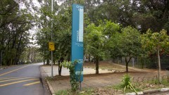 Parque Esporte para Todos – CEPEUSP