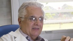 Estudo Longitudinal de Saúde do Adulto – ELSA Brasil