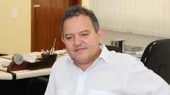 Osvaldo Luiz Bezzon – FORP