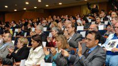 30 anos de Autonomia de Gestão Financeira das Universidades Estaduais Paulistas. Foto: Cecília Ba
