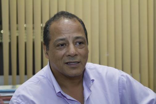 Roberto da Silva – FEUSP