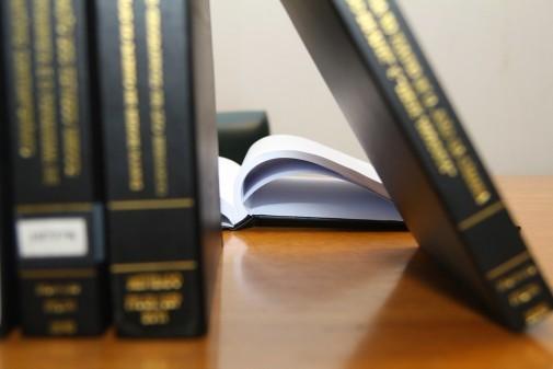 Dissertações e teses – CAPH