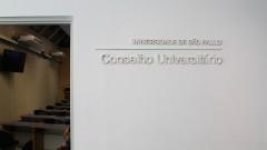 Conselho Universitário da USP (CO)