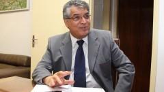 José Roberto Cardoso – EP