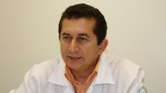 Dr. Antônio Serafim – FM