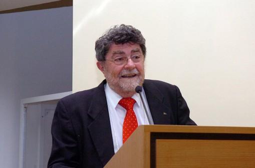 Adilson Carvalho