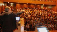 5º Congresso de Graduação