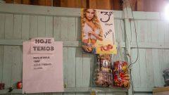 Aspectos de bares brasileiro e bebida alcoolica. Foto: Cecília Bastos/USP Imagem