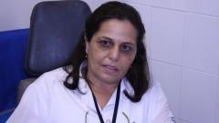 Dra. Beatriz Costa – HRAC