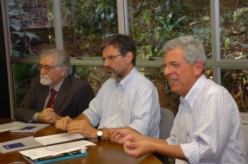 FAPESP – Lançamento do Código de Boas Práticas Científicas