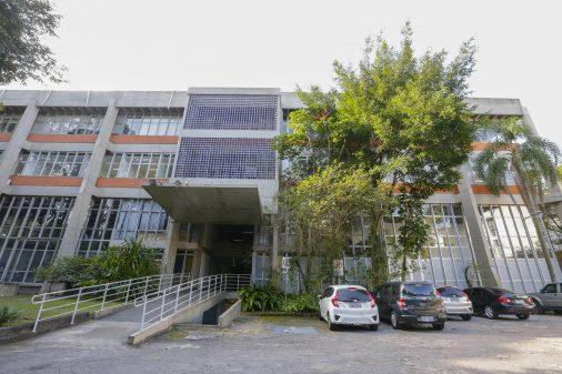 Centro de Pesquisa em Alimentos. Food Reserch Center