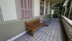 Casa de Dona Yayá – Centro de Preservação Cultural (CPC)
