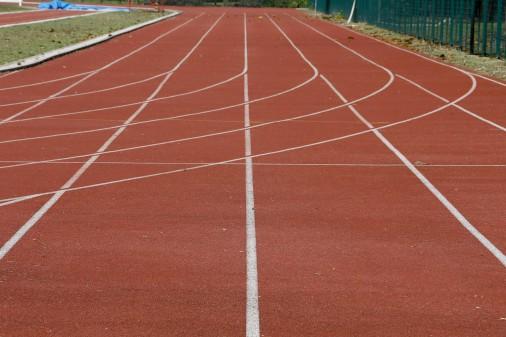 Centro de Práticas Esportivas – Olímpico II