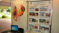 CIENTEC 2011 – IMT na Semana de Ciência e Tecnologia