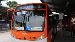 Circular SPTrans – Transporte coletivo