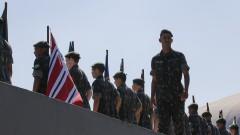 Exército Brasileiro – Comando Militar do Sudeste