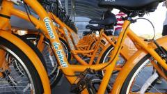 Pirassununga. Ciclovia e Novo sistema de compartilhamento de bicicletas