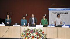 Conferências USP, determinantes sociais de saúde e ações interprofissionais, 2013